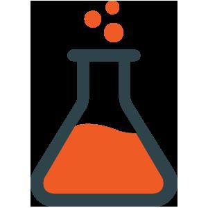 Icons lab Thembane Chemicals (Pty) Ltd