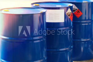 Products full size Industrial Products full size Thembane Chemicals (Pty) Ltd