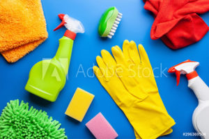 Products full size cleaning Cleaning Thembane Chemicals (Pty) Ltd