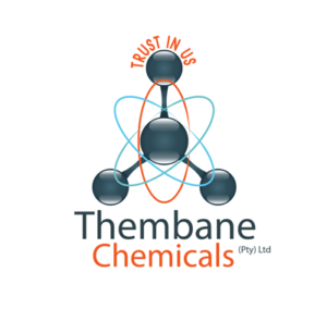 Thembane Chemicals footer logo .png