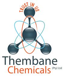 logo medium Thembane Chemicals (Pty) Ltd